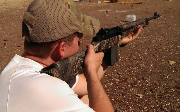 range-day-3